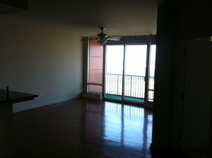 Apartment for Rent in Riverfront Wilmington, DE