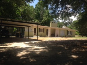 House for Rent in Gulf Breeze Proper