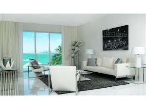 Condo for Rent in Miami Beach