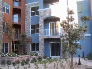 Nevada Condos For Rent In Nevada Condominiums Nv Condo Rentals