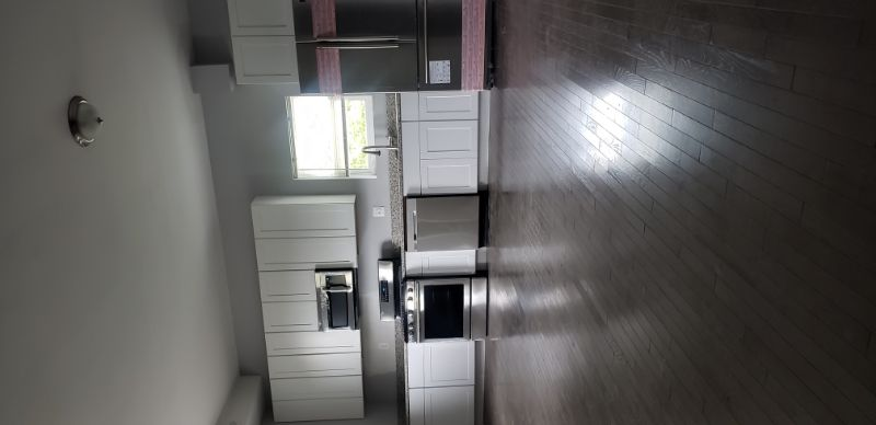 Apartment for Rent in Better Waverly Community