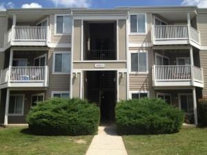Apartment for Rent in Elkridge