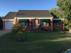Pet Friendly for Rent in Edgemere